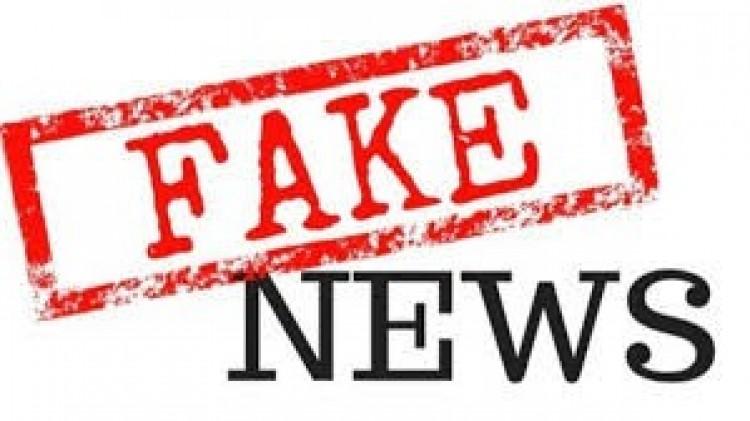 Századvég: a magyarok többsége felismeri a hamis híreket