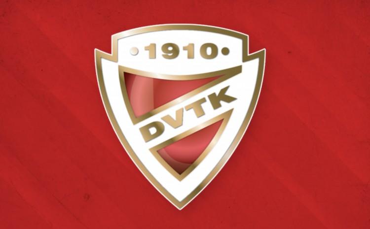 A DVTK az Erste Ligába is nevez