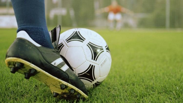 A magyar labdarúgóidényt július közepéig kell befejezni