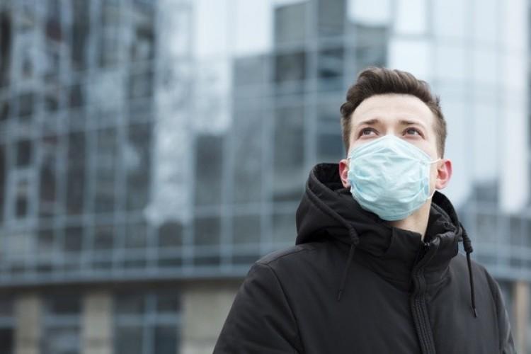 Újabb változások a Borsod megyei kórházi ellátásban