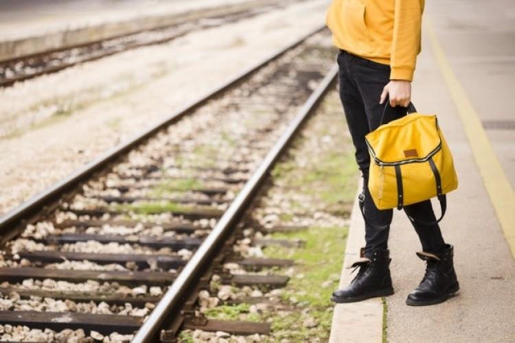 Hajdú-Biharban is járatritkítás jöhet két vasútvonalon