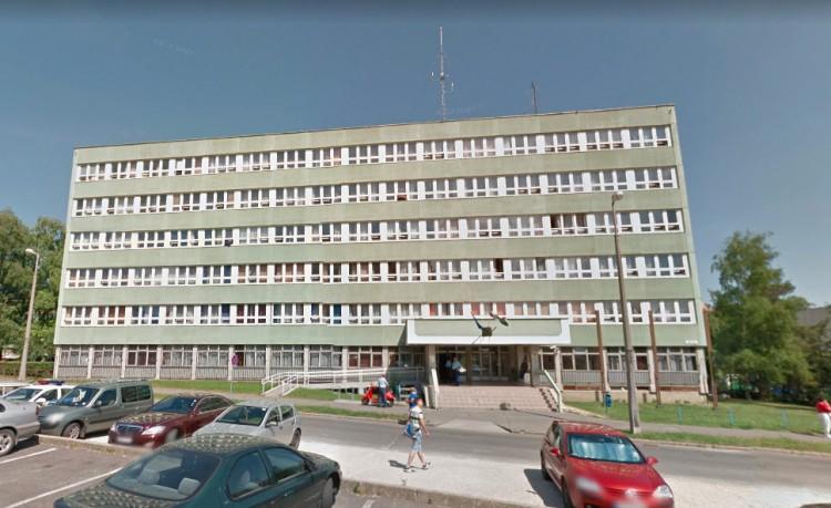 Felújítanának négy rendőrségi épületet Borsodban