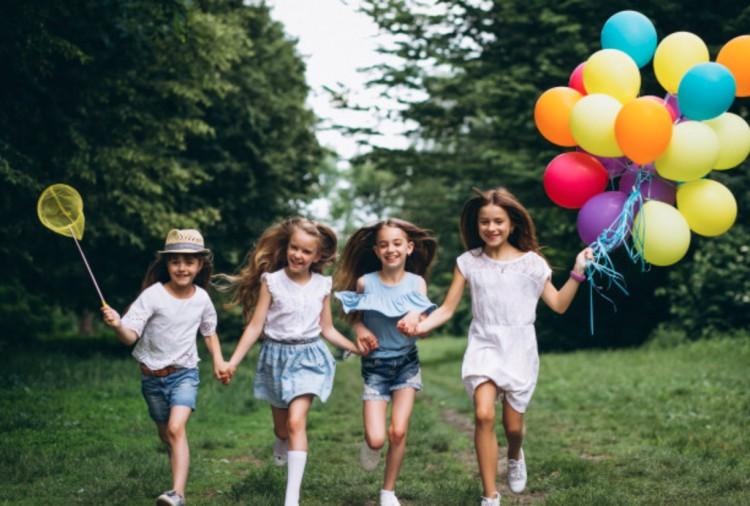 A jogosult gyerekek ingyen táborozhatnak Perecesen