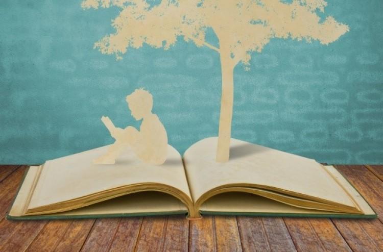 Rendhagyó könyvnapokat tartanak Miskolcon