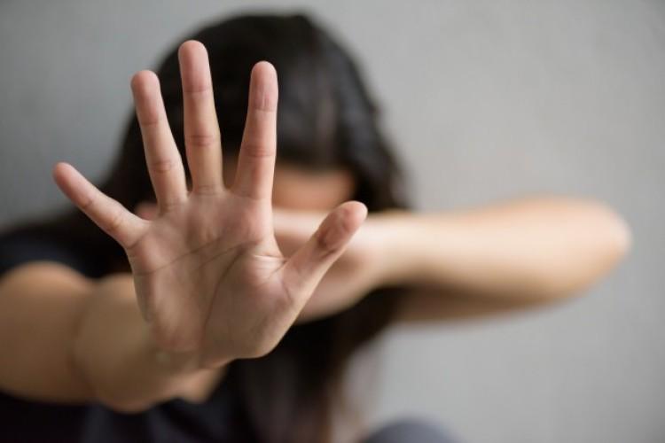 Vádat emelhetnek a rudolftelepi molesztálásért