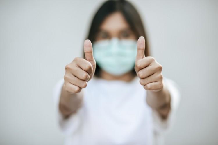 Újabb kórházi ellátások elérhetők Borsod megyében