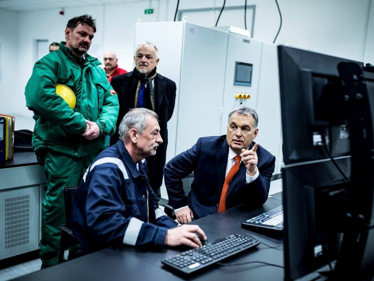 A Fidesz-kétharmad múlhat a borsodi időközin