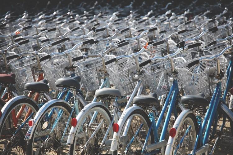 Kerékpáros ütött el egy gyermeket Miskolcon