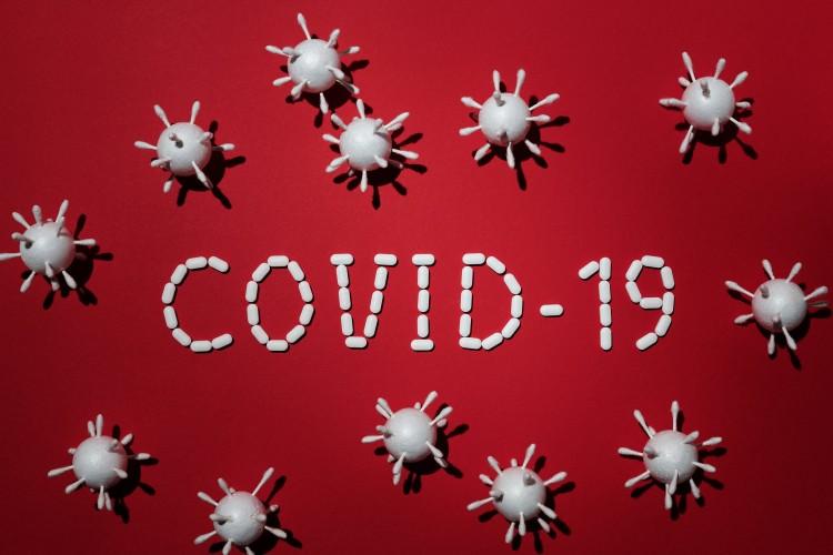 Járvány: 10 új fertőzöttet találtak és meghalt két nő