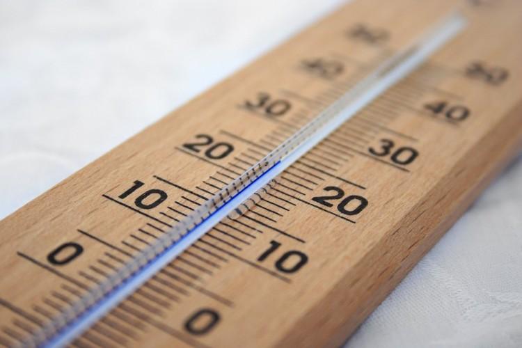 Nem a tizenharmadikával kezdődő lesz a nyár legmelegebb hete