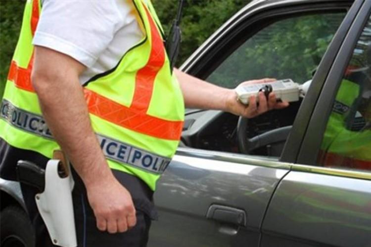 Elképesztő adat: egy hét alatt nyolc ittas sofőr okozott balesetet Borsodban