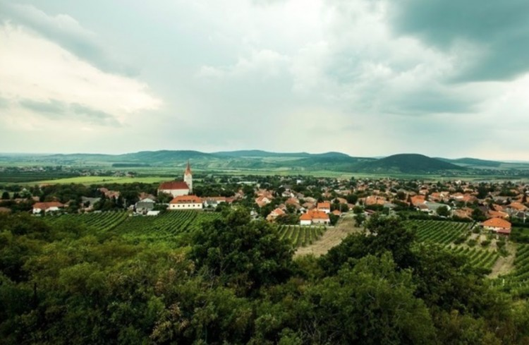 Debrecenben állítják bíróság elé a tokaj-hegyaljai polgármestert
