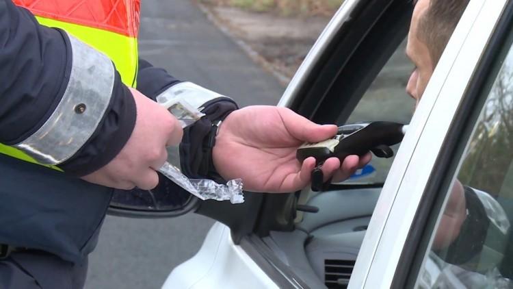 Bíróság elé állhatnak az ittas miskolci sofőrök