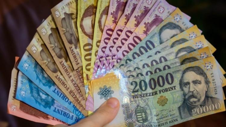 Betegségre hivatkozva csalt ki pénzt egy szerencsi férfi