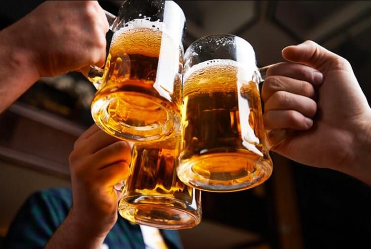 A Borsodi sörgyárnak sem a 2020-as lesz a legjobb éve