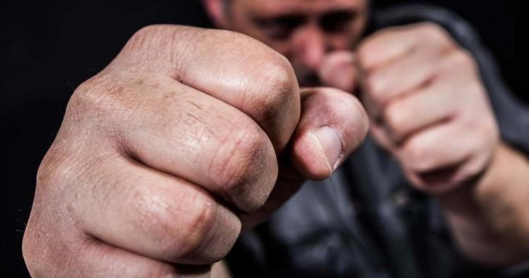 Garázdaság miatt vonják felelősségre a miskolci verekedőket