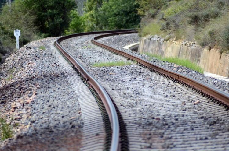 Két vonat ütközött Csehországban, halottak is vannak