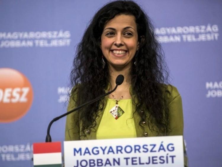 A balesetben elhunyt fideszes képviselő lányát indítja a Fidesz Borsodban?