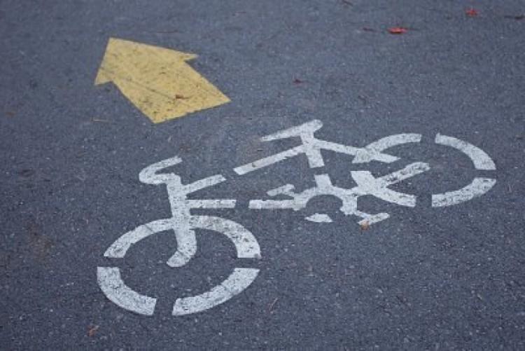 Egymilliárd forintból építenek kerékpárutat Borsodban