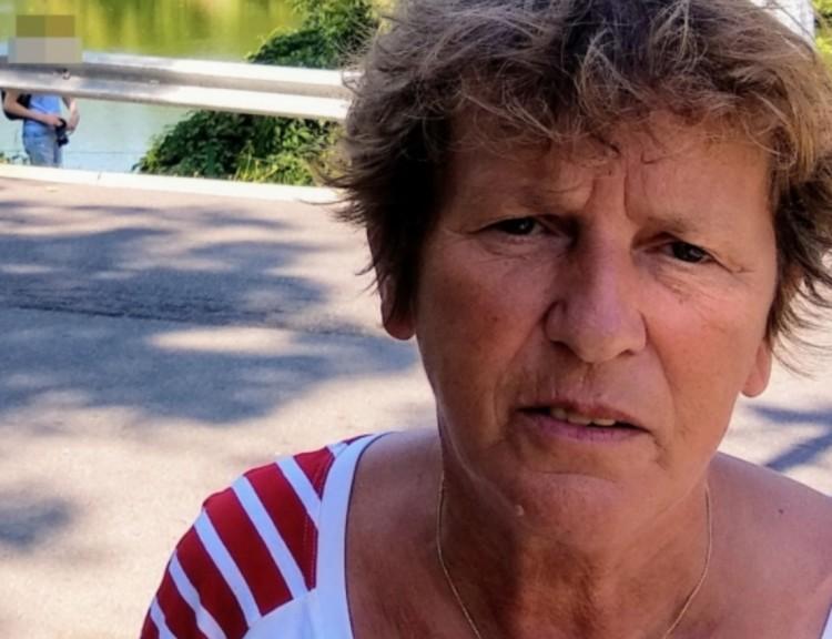 Miskolcra jött rokonaihoz, eltűnt egy nő