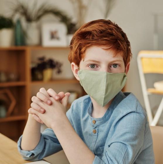 Két sátoraljaújhelyi iskolában is ott a koronavírus