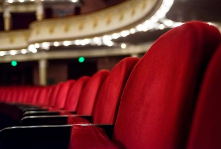 Fertőtlenítik a színházat, minden előadás elmarad Miskolcon