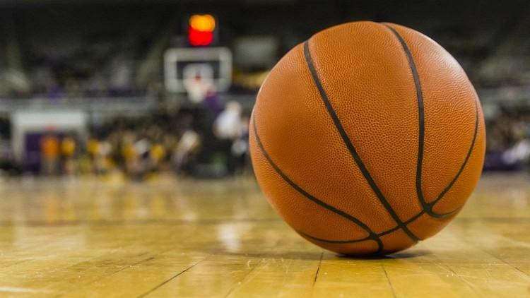 Indul a kosárlabdaszezon, de rengeteg szabályt kell betartani