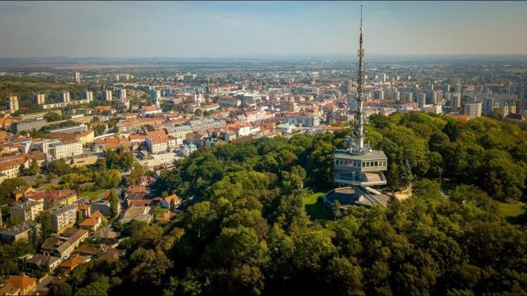 A fideszes frakcióvezető szerint romlik a közbiztonság Miskolcon