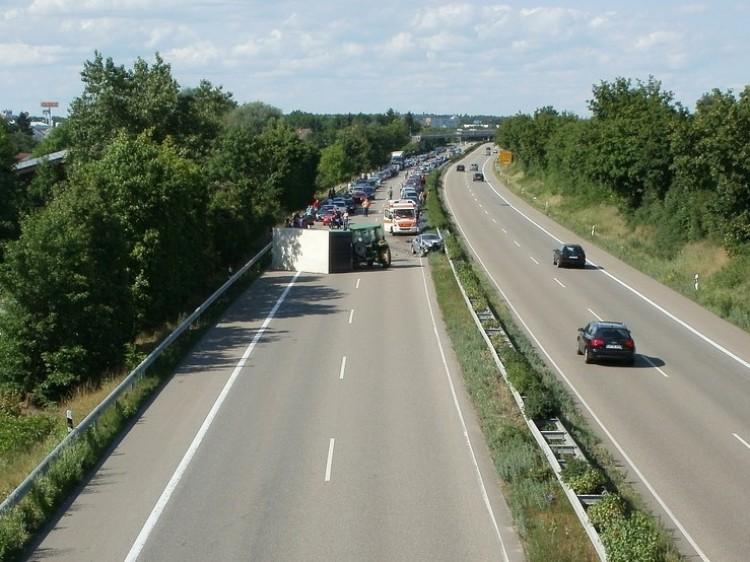 Gépjármű-biztosítás: öt-tíz százalékos díjemelést várnak