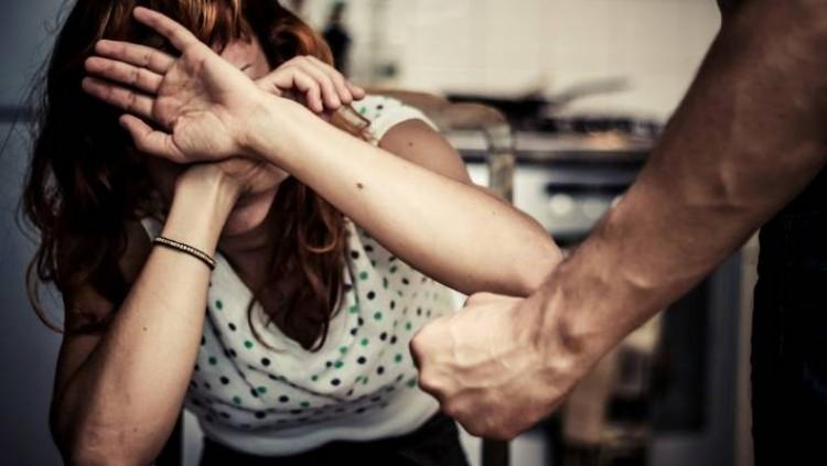 Gyereket rémített meg egy barátnőjére támadó férfi Szerencsen