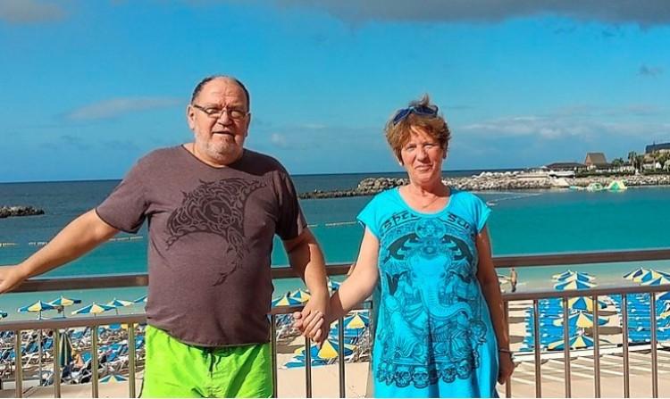 Alzheimer-kórban szenvedő tanárnőt keresnek Miskolcon