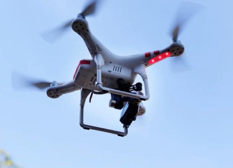 Drónnal is keresték az eltűnt zalkodi asszonyt