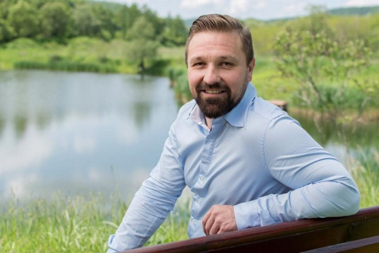 Miskolc, Kazincbarcika, Ózd és Tiszaújváros vezetője csatlakozott az ellenzéki kiáltványhoz