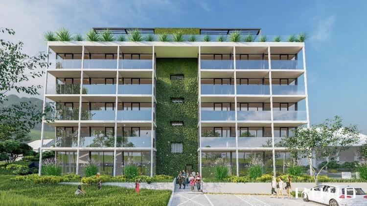 Kívül-belül szemet gyönyörködtető lesz a Hotel Tokaj