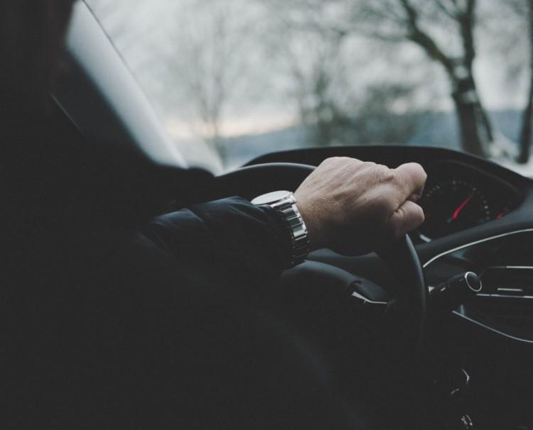 Járvány: önkéntes sofőröket keresnek Miskolcon