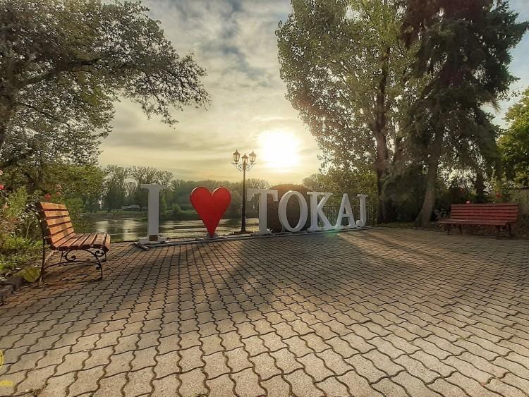 Történelmi jelentőségű fejlesztés előtt a Tokaj-Zempén térség