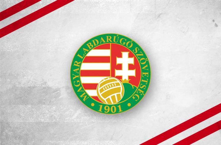 Döntött az MLSZ a Diósgyőr-Újpest mérkőzésről