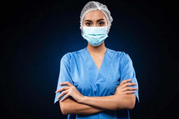 Kormány kontra orvosok: itt a vége