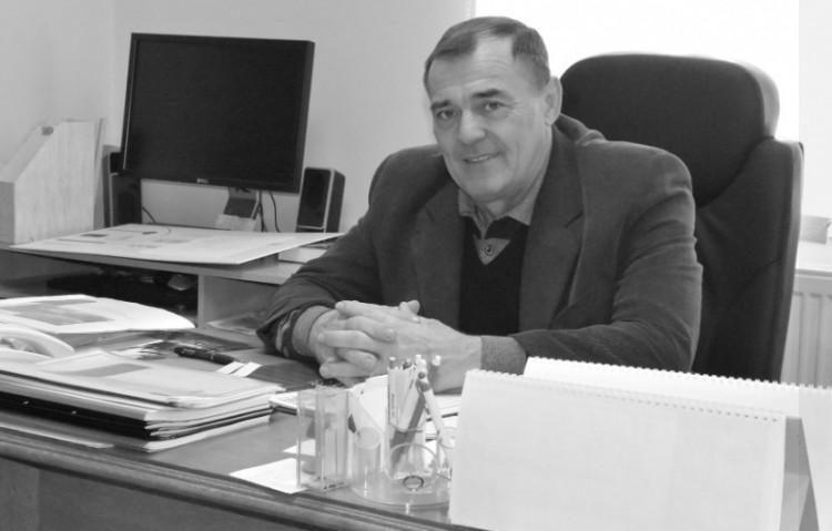 Elhunyt Horkay István, Aggtelek volt polgármestere