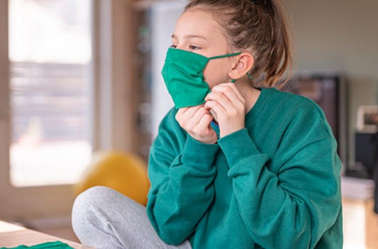 573 fertőzött és 111 elhunyt a járvány napi mérlege