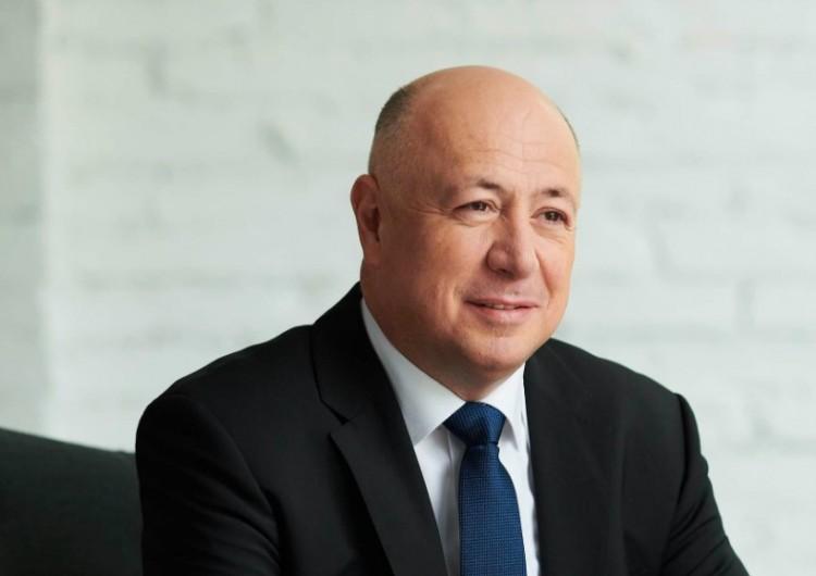 Elhunyt Kriza Ákos, Miskolc korábbi fideszes polgármestere
