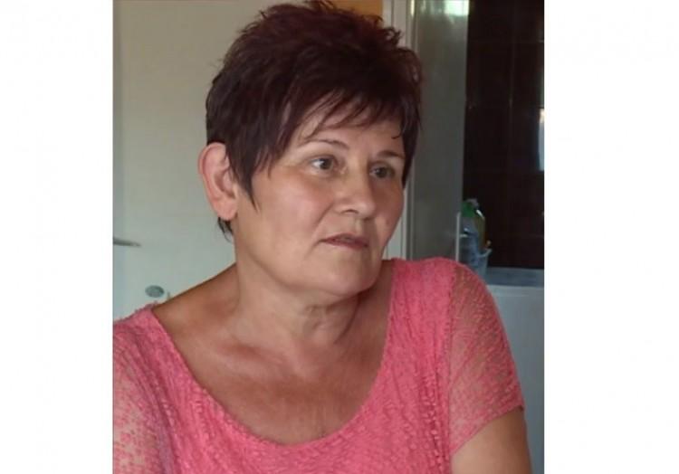 Négymillió forintot kap a kórházban megvakult ózdi szülésznő