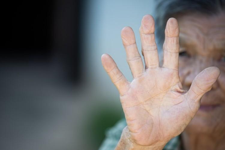 Halálra verte élettársát egy zempléni faluban – 3 év 6 hónap…