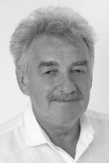 Elhunyt a Miskolci Nemzeti Színház örökös tagja