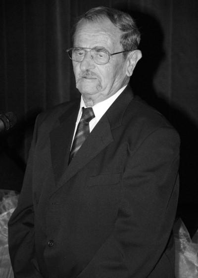 Volt alpolgármesterét gyászolja Sajószentpéter