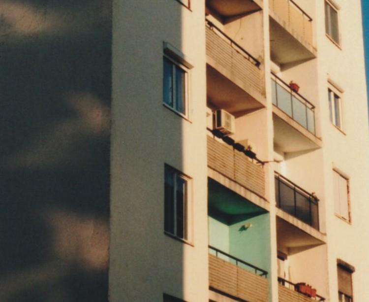 35 önkormányzati bérlakásra lehet pályázni Miskolcon