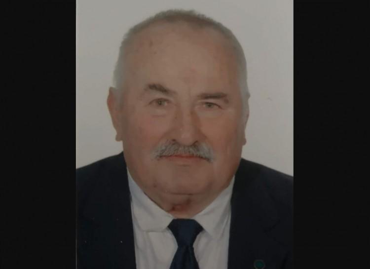 Elhunyt Sajószentpéter korábbi polgármestere