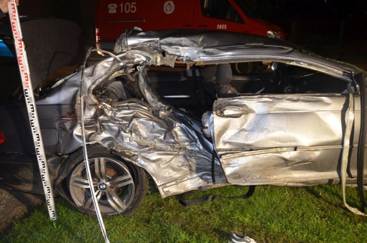 Meghalt a kázsmárki baleset 18 éves sérültje is
