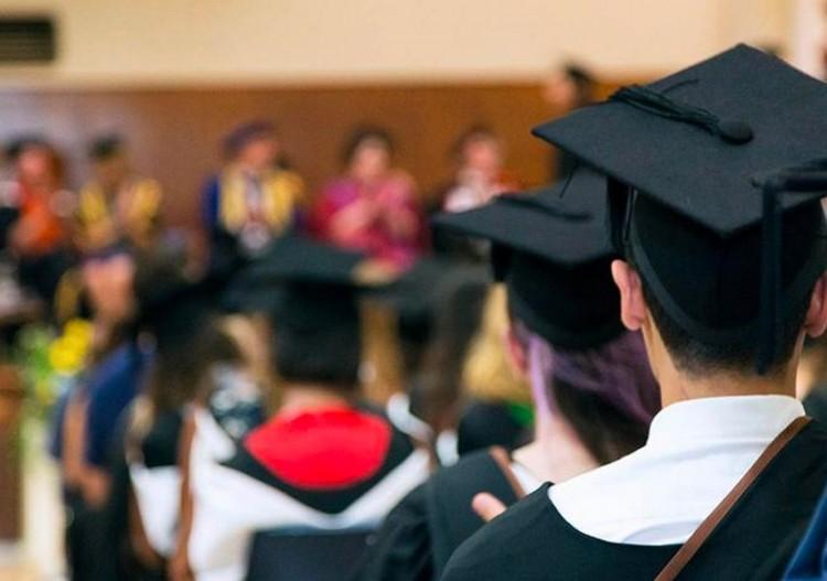 Sárospatakon megalakult az egyetem