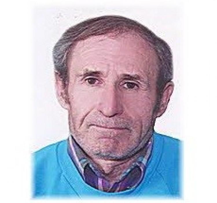 Eltűnt egy 70 éves férfi egy miskolci, mentálhigiénés otthonból